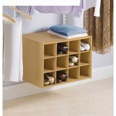 Rubbermaid Cupboard by 19 Best Rubbermaid Homefree Closet Images Walking Closet