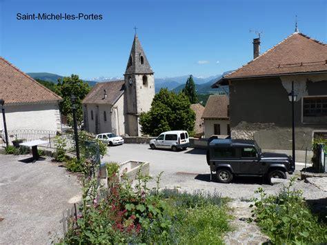 photos michel les portes is 232 re eglise 95195 communes