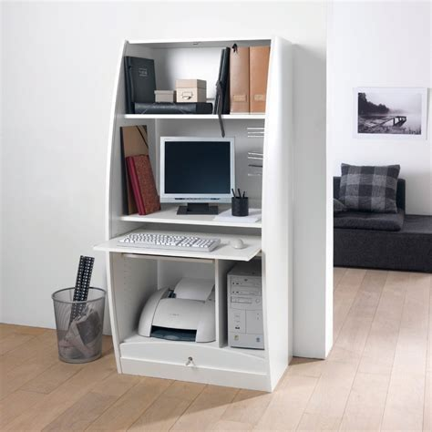armoire bureau design armoire designe armoire bureau informatique design