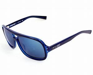 Lunette De Soleil Nike : lunettes de soleil vintage 97 de nike en ev 0688 400 ~ Medecine-chirurgie-esthetiques.com Avis de Voitures