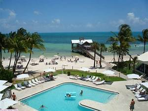 All inclusive resorts in florida keys adults only all for Florida keys all inclusive honeymoon