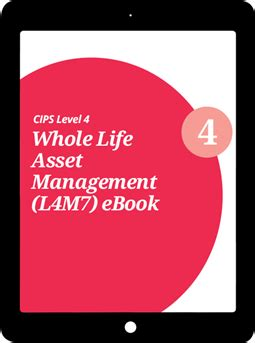 Term life insurance, and but in particular, for wealthy families in their 30s or 40s, whole life insurance can be worthwhile as an estate planning tool because you can create an insurance. CIPS Whole Life Asset Management (L4M7) eBook