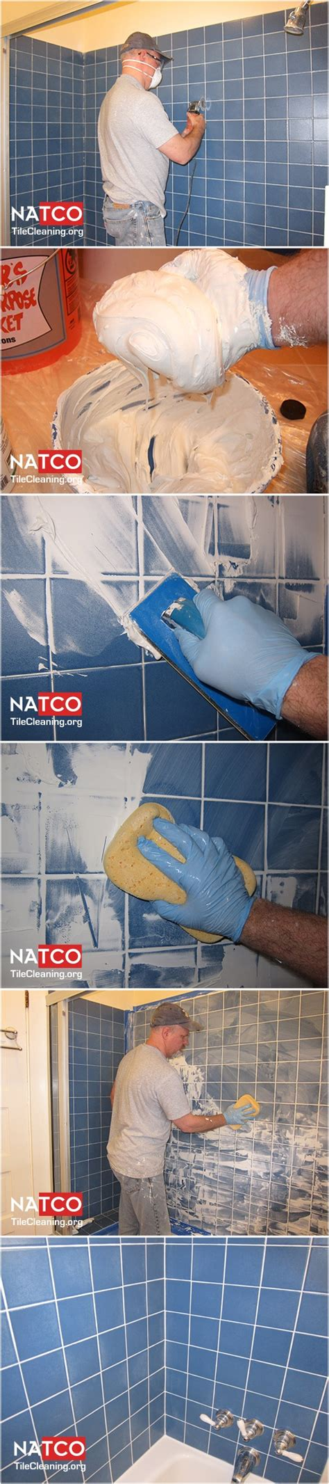 how to regrout kitchen tile 17 best images about re grouting re caulking on 7331
