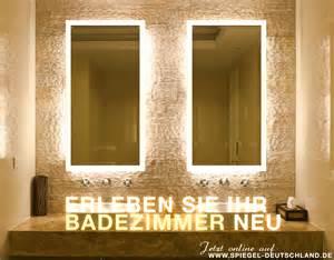 led licht badezimmer badspiegel badezimmerspiegel spiegelschrank