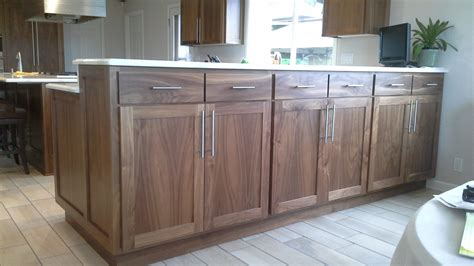 kitchen cabinet overlay a lesson in standard cabinet terms best cabinets 2651