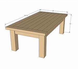 PDF DIY Coffee Table Plans Woodworking Download classic