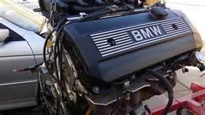 2004 bmw 325i engine bmw m54 engine wire harness diagram 525i 325 x5 part 2