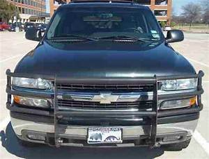 Purchase Used 2003 Chevrolet Suburban K2500 Lt Autoride Preferred Package 4x4 8 1l Engine In
