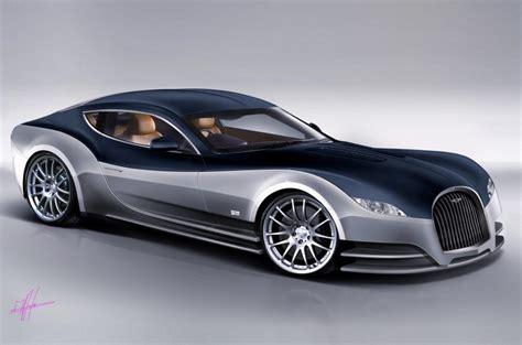 stunning morgan eva gt revealed autocar