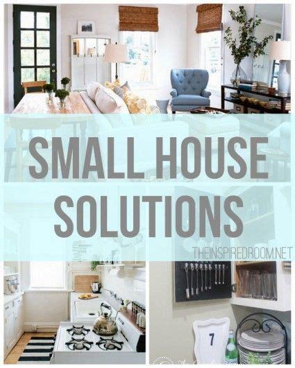 home design tips and tricks design ultra com