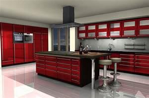 Küchenplaner Download Chip : 3d raumplaner zur individuellen raumplanung architektur ~ A.2002-acura-tl-radio.info Haus und Dekorationen