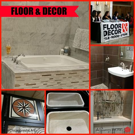 floor and decor chicago locations billingsblessingbags org