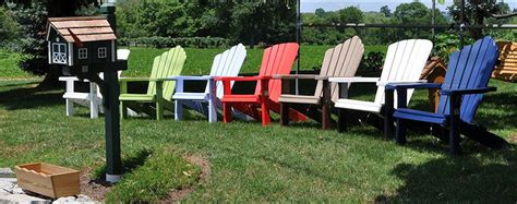top outdoor furniture stores  lancaster pa amish
