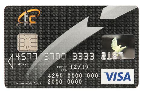 carte bancaire bureau de tabac carte prepayee bureau tabac 28 images 201 l 233 gant