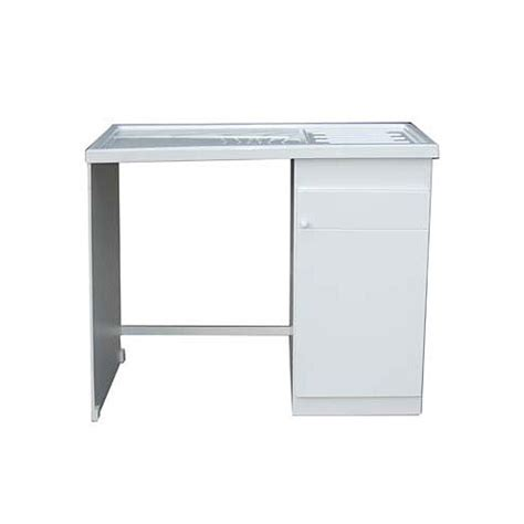 mobile lavatrice esterno mobile lavatrice da esterno idee per la casa