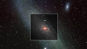 Real Black Hole In Space Nasa - Pics about space