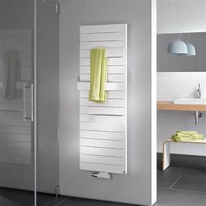 Heizkörper Flach Vertikal : kermi tabeo heizk rper wei tbn101200502mxk reuter ~ Orissabook.com Haus und Dekorationen