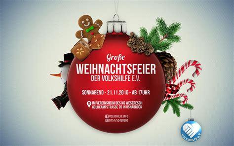 einladung weihnachtsfeier vorlage firma geburtstag