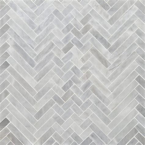 avenza honed mixed herringbone marble mosaics