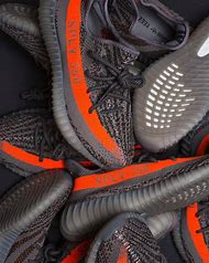 70efefb1898 Best Adidas Yeezy - ideas and images on Bing