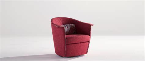 cuir center fauteuil 28 images fauteuil cabriolet en