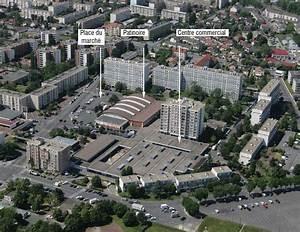 Portail Famille Neuilly Sur Marne : requalification de la place mend s france neuilly sur ~ Dailycaller-alerts.com Idées de Décoration