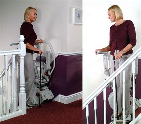 acorn stair lifts sit stand stairlifts