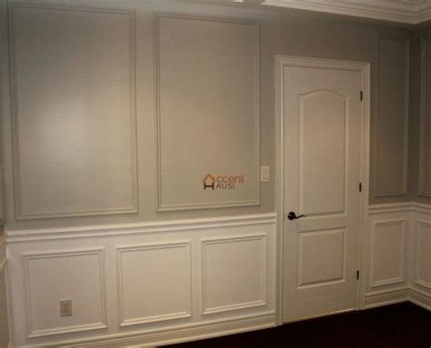 Affordable Wainscoting by Affordable Wainscoting Wall Panels Beadboard Ideas In
