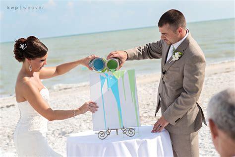 Anastasia and Curtis   Married   Orlando Wedding Photographer Kristen Weaver Photography