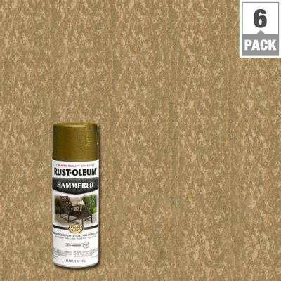 rust oleum stops rust spray paint paint  home depot