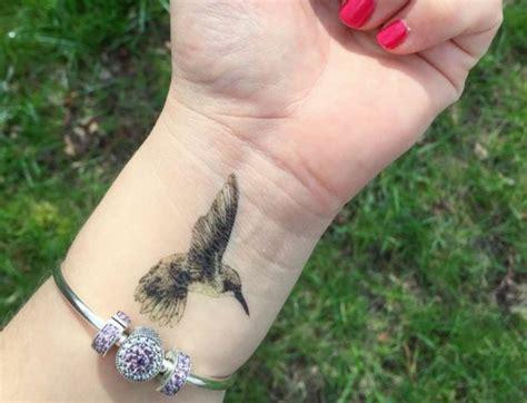 vogel bedeutung kolibri symbole und bedeutungen tattoos zenideen