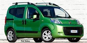 Fiat Qubo 1 4 Specs In South Africa