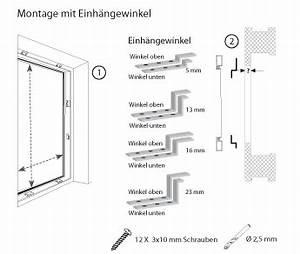 Winkel Messen Ohne Geodreieck : jarolift insektenschutzgitter f r fenster ~ Orissabook.com Haus und Dekorationen