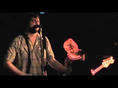 drive by truckers april 17 2005 lawrence ks youtube
