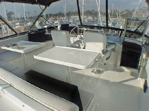 Nordlund Boats For Sale by 1991 Nordlund Boats Yachts For Sale