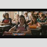 Josh Hutcherson Movies | 1280 x 800 png 802kB