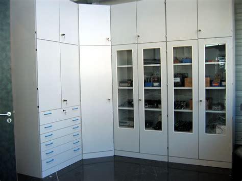 de rangement gamme d armoires de rangement