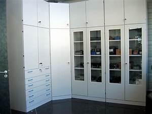 Armoire De Rangement Ikea : armoires de rangement ~ Teatrodelosmanantiales.com Idées de Décoration
