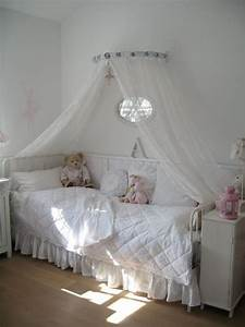 16 Classy Girl39s Room Designs In French Style