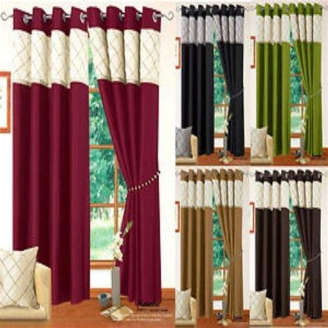 curtain design for home interiors curtain designs pictures india curtain menzilperde