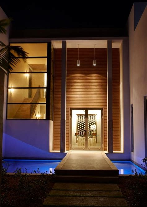 interior decorating home 40 modern entrances designed to impress architecture beast