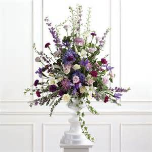 24 best images about claire s flowers on pinterest altar
