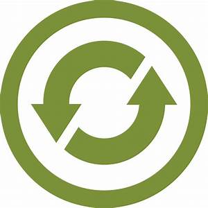 Recycle Your Plastics - Plastic Recycling Tips, Tools & Info