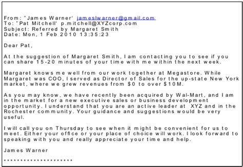 Do I Need A Cover Letter When Emailing Resume by Writing An Email Cover Letter Http Hireimaging