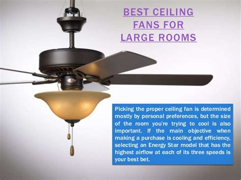 how much energy does a fan use ceiling fans 100 ceiling fan large ceiling fans type of