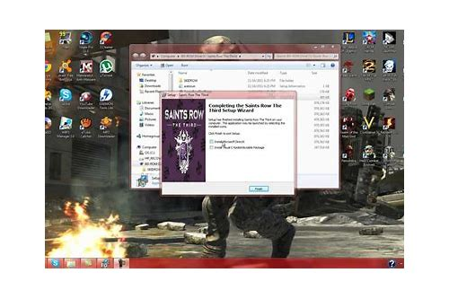 saints row the third download pc ita