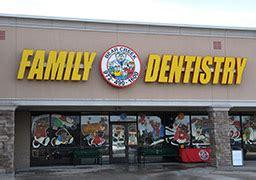contact bear creek family dentistry dallas dfw metroplex