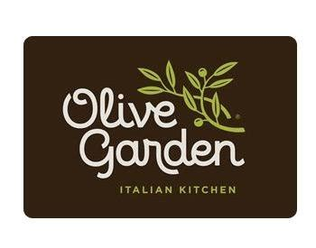 olive garden gift cards classic heartland 100 olive garden gift card giveaway