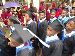 How KNEC Made It Possible To Release KCPE Results Fast