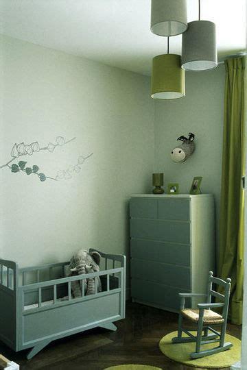 chambre kaki modèle idée déco chambre garçon kaki